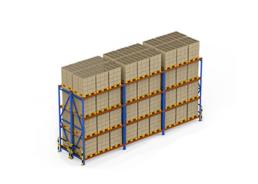 Colorado Pest Pros - Office & Warehouse Management - 2