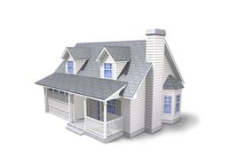Colorado Pest Pros - Property Management - 1