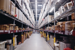 Colorado Pest Pros - How to Tackle the Pests that Threaten Your Warehouse